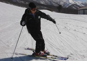 Ski005